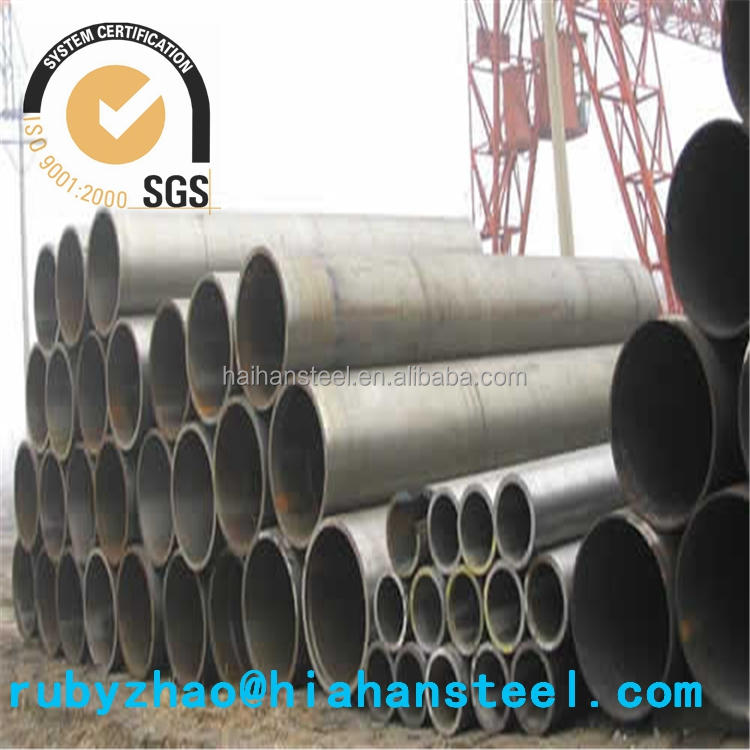 2016 NEW designs GI PIPE/Hot Dipped Galvanized Tube/ Steel Pipe online shopping websites