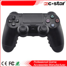 wholesale new android mini smartphone joystick for games smart phone joystick playstation 4 ps4 controller console