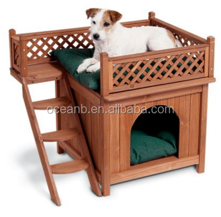 Products Wood Pet Home