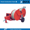 7 Ton Hydraulic Puller tensioner