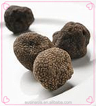 FRESH BLACK TRUFFLE WHITE TRUFFLE
