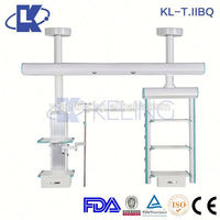 ceiling pendant medical equipment in hospital operating theatre ceiling ceiling mounted operation room pendant