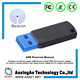 Wholesale Bluetooth 4.0 Bel iBeacon USB CC2541 Programmable Beacon Module Support IOS and Android System
