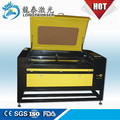 Computer/Mobile Phone Screen Protector co2 Laser Cutting Machine for Wooden