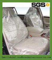 Special offer genuine leather car seat cover