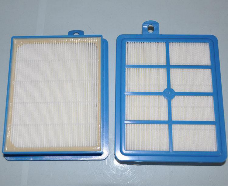 high Efficient hepa filter for Electrolux vacuum cleaner