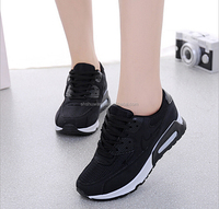 The new 2015 single shoes, leisure running shoes students basketball shoes