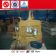 NTA855-C360 Construction Machine Engine