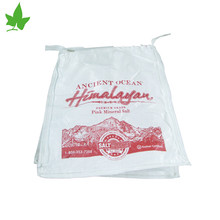 High quality flexible PP woven FIBC 1 ton 2 ton super big bulk jumbo container bag