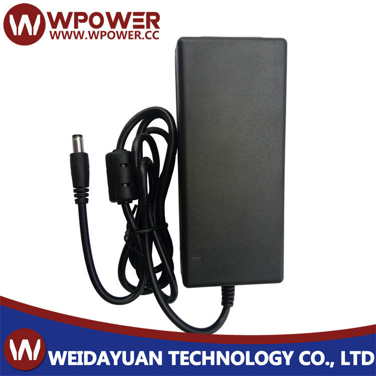 6V 4A 24W AC To DC Switching Mode Power Supply Adapter