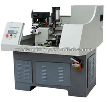 CZ30A Automatic machine