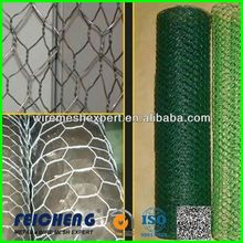round metal bird cage In Rigid Quality Procedures With Best Price(Manufacturer)