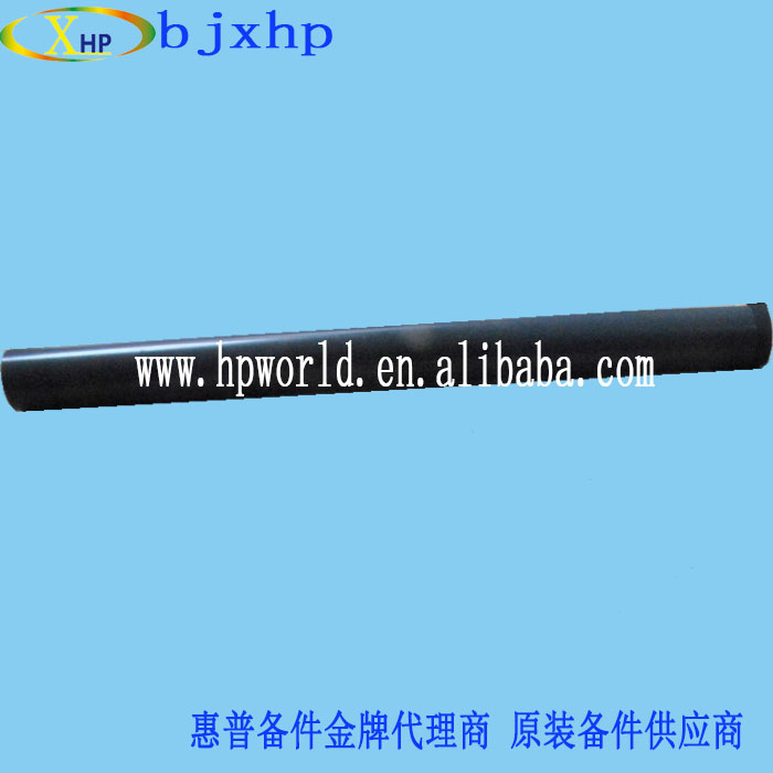 High quality Fuser Film Sleeve Fuser Fixing Film for use in HP LaserJet 1020 1000 1010 1005 1150 1160 1320 1022