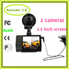FHD Dash Cam Black Box /Car DVR/Built-in GPS/ Dashboard Camera/digital video recorder