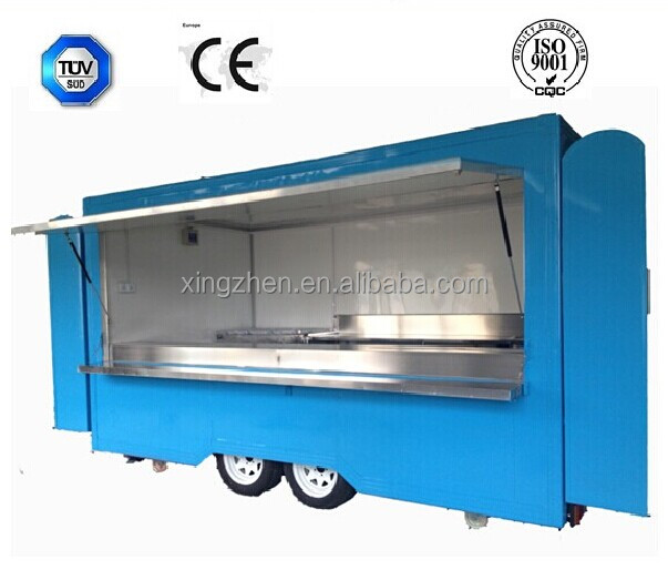 List Manufacturers Of Used Mobile Kitchens Buy Used Mobile Kitchens Get Discount On Used