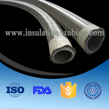 Washing Machine Hoses Stainless Steel Braided Ptfe Hoses from China