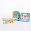 /product-detail/educational-toys-kindergarten-hardcover-english-story-book-for-kids-60497159160.html