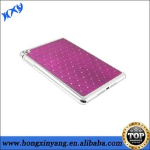 bling diamond case cover for apple ipad
