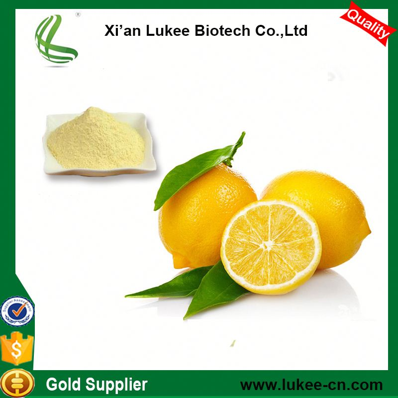 Spray Dried vegetable soup powder Lemon powder with Best price