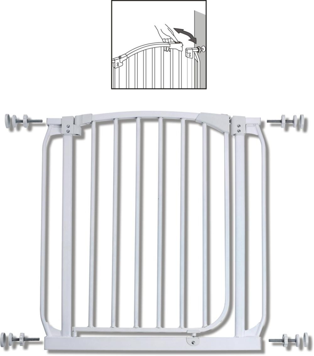 China Suppliers Home Furniture Safety Gate <strong>Baby</strong>