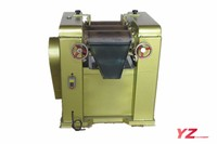Three Roller Mill/Printing ink Mill/Triple Roller Mill