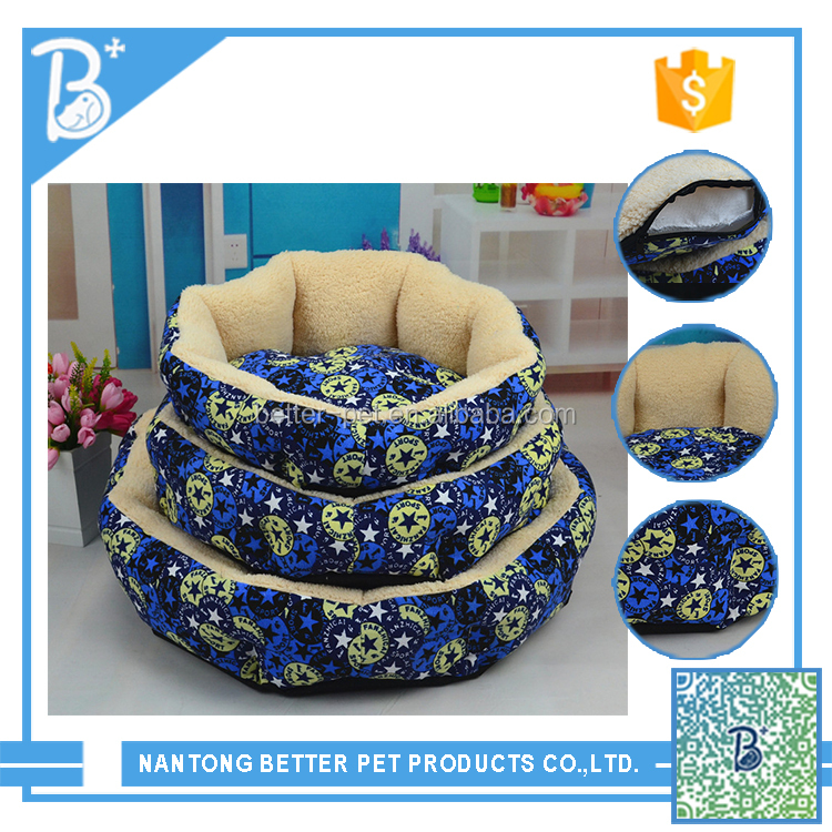 LOW MOQ free sample cheap small mdium large extra large xxl ped cat dog beds for sale on alibaba