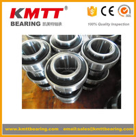 UCP206 PILLOW BLOCK BEARING of agricultural machinery