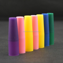 electric cigarette wide bore drip tip alibaba express silicone drip tip hello kitty drip tip