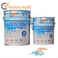 fabric adhesive glue, epoxy resin