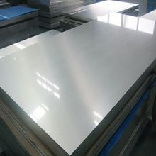 Top quality good price galvanized anodized steel sheet corrugated roofing aluminium sheets