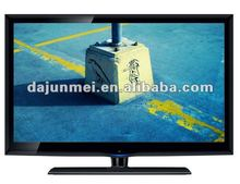 Chinese lcd tv 3d 32 34 42 46 inch led tv screen china lcd tv cheap price made in china
