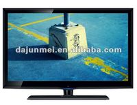 china lcd tv 3d 32 34 42 46 inch led tv screen china lcd tv cheap price made in china