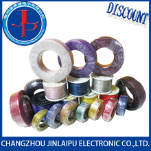JLP 2 Pair Speaker Wire for factory use