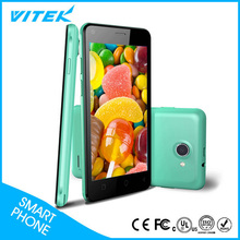 AAA Quality Fast Delivery Oem Acceptable Best 4.5 Inch Smart Phone Wholesale From China