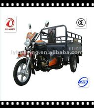 moped car 200cc