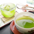 Very Popular Organic JAS-Certified Sencha Green Tea fronm Uji, Kyoto