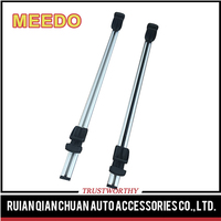 Factory sale various universal roof rack for car