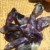 Natural small amethyst gravel & crushed stone price