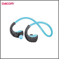 2017 Design Bluetooth Earphone Shenzhen Stereo
