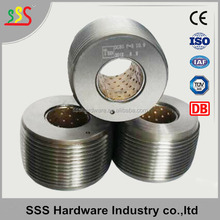 high precision thread rolling dies pipe thread rolling dies from SSS
