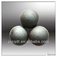 casting steel ball for sag mill