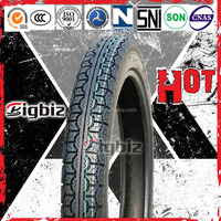 Tl motorcycl tyre ,5.00-12 tube motorcycle tyres for sale