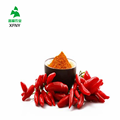 Low Sodium Diet 6kg Carton 60 Mesh Paprika Powder