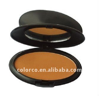 bronzer compact powder,or bronzer cream.