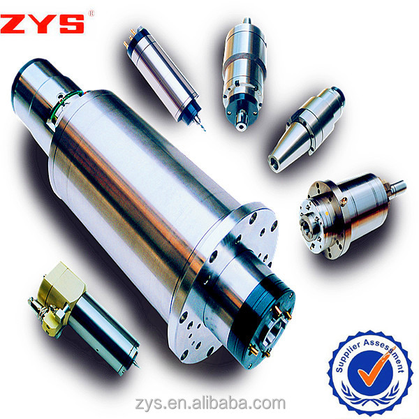 ZYS milling spindle belt drive belt for lathe Spindle