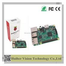 Competitive Price!!! Brand New Raspberry Pi 3B development Board with WIFI and Bluetooth
