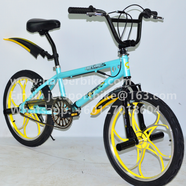 Chromoly Frame Bmx Bmx Model Reviews Check