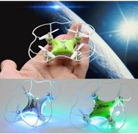 NEW Super Stable Flight RC Mini Quadcopter Toy M9912 X6 2.4G 4CH 6-axis Gyrouter.