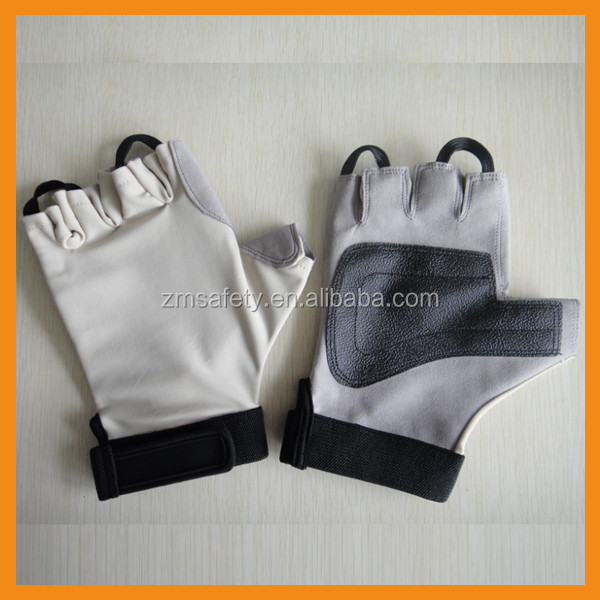 UV Protect Gloves/Gloves for Sun Protection/Sun Protective Gloves