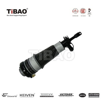 Germany car Back & front shock absorber for AUDI A6L,A64 Left , OEM 4F0 616 039 AA